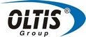 OLTIS Group